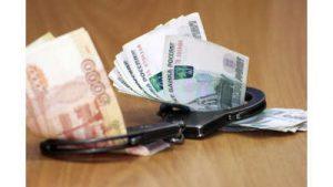 medidas contra la corrupción en la FIDE