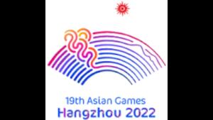 Juegos Asiáticos 2022