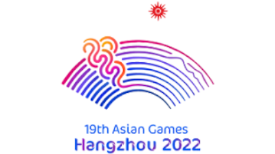 Ajedrez será deporte oficial en Juegos Asiáticos 2022