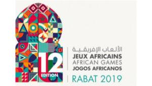 Juegos Africanos