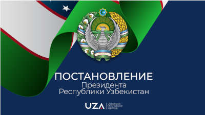Uzbekistán emite un decreto para popularizar el ajedrez