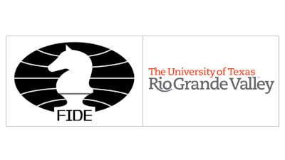 campeonato del mundo universitario online