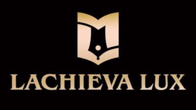 bolígrafos Lachieva Lux