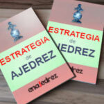 libros de estrategia de ajedrez