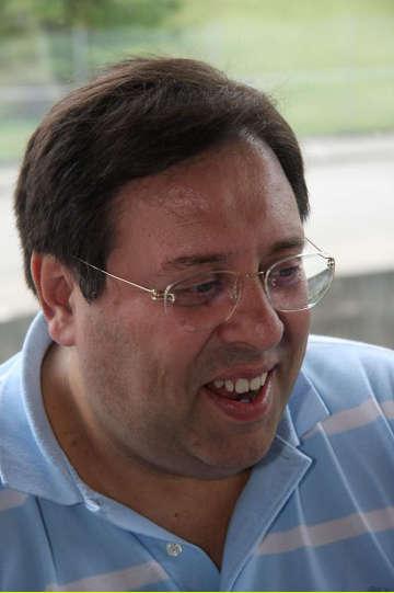 Marco Marino