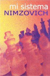 Mi Sistema - Aaron Nimzowitsch