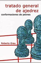Tratado general de ajedrez Conformaciones de peones