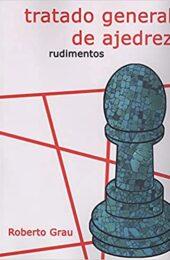 Tratado general de ajedrez rudimentos